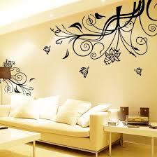 Décoration murale : astuces et conseils