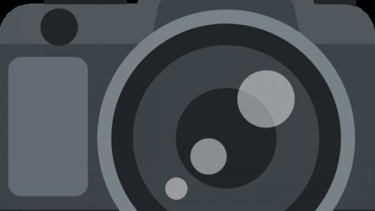 Autocollant Emoji
